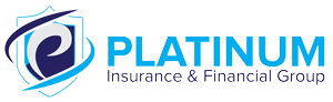 Platinum Insurance & Financial Group